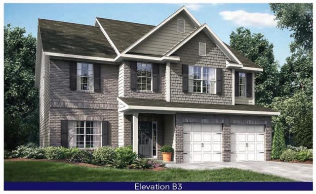 440 Vandenburg Drive, Villa Rica, GA 30180 (MLS #6559489) :: Iconic Living Real Estate Professionals