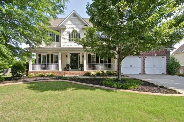 705 Song Bird Way, Woodstock, GA 30188 (MLS #6559760) :: RE/MAX Prestige