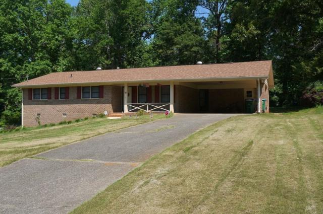 4685 Lincoln Way, Lilburn, GA 30047 (MLS #6559824) :: North Atlanta Home Team