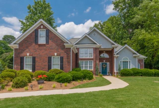200 Providence Club Drive, Monroe, GA 30656 (MLS #6559840) :: North Atlanta Home Team