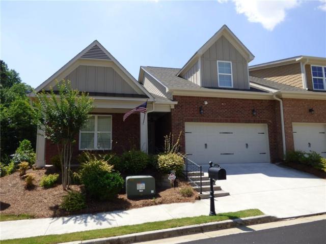 338 Townsend Street, Grayson, GA 30017 (MLS #6560127) :: North Atlanta Home Team