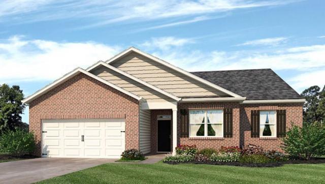 151 Ridge View Drive, Jackson, GA 30549 (MLS #6560273) :: North Atlanta Home Team