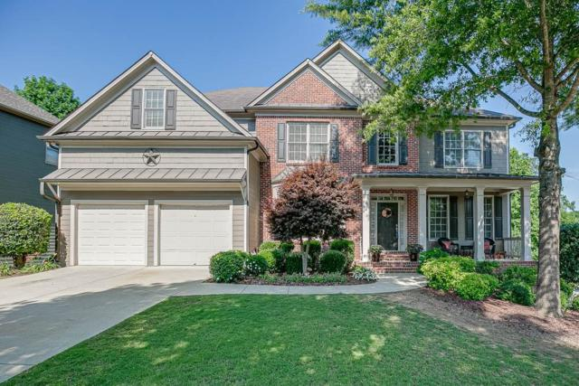 1549 Heartland Path, Hoschton, GA 30548 (MLS #6560304) :: North Atlanta Home Team