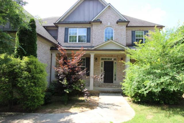 921 Wallace Falls Drive, Braselton, GA 30517 (MLS #6560386) :: North Atlanta Home Team