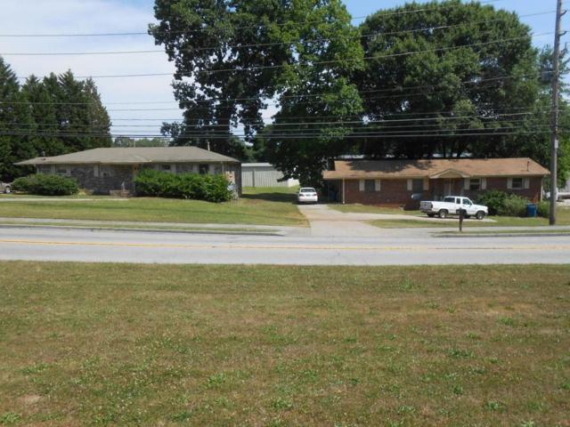 2956 Humphries Hill Road, Austell, GA 30106 (MLS #6560389) :: KELLY+CO