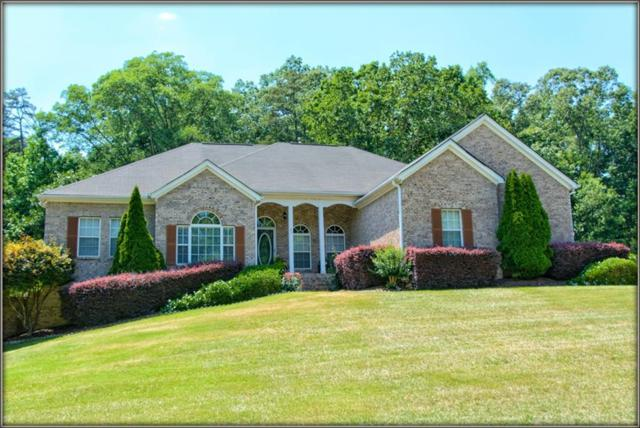 85 Shepherd Drive, Lithia Springs, GA 30122 (MLS #6560639) :: North Atlanta Home Team