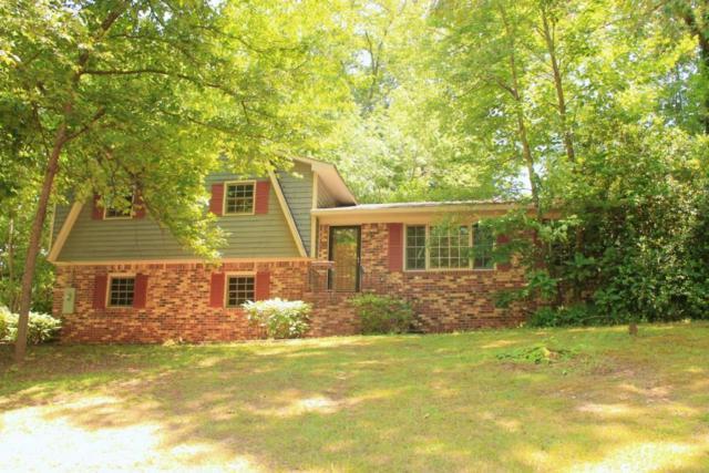 2890 Wood Forest Road, Marietta, GA 30066 (MLS #6560645) :: North Atlanta Home Team