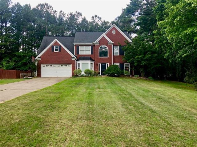 294 Saybrooke Crossing, Acworth, GA 30101 (MLS #6560877) :: North Atlanta Home Team