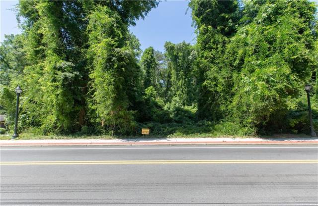 577 Lynhurst Drive, Atlanta, GA 30311 (MLS #6561189) :: Kennesaw Life Real Estate