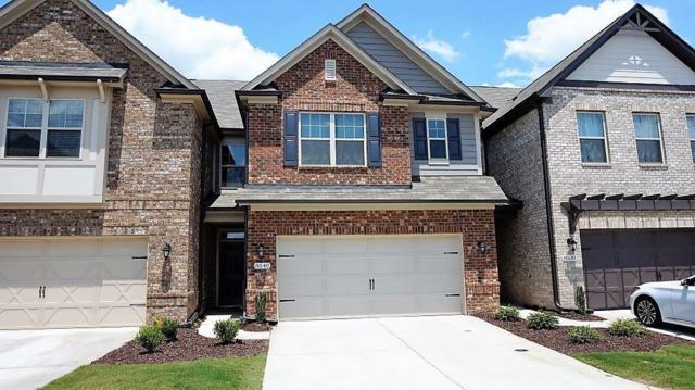 8540 Village Place, Suwanee, GA 30024 (MLS #6561275) :: The Heyl Group at Keller Williams