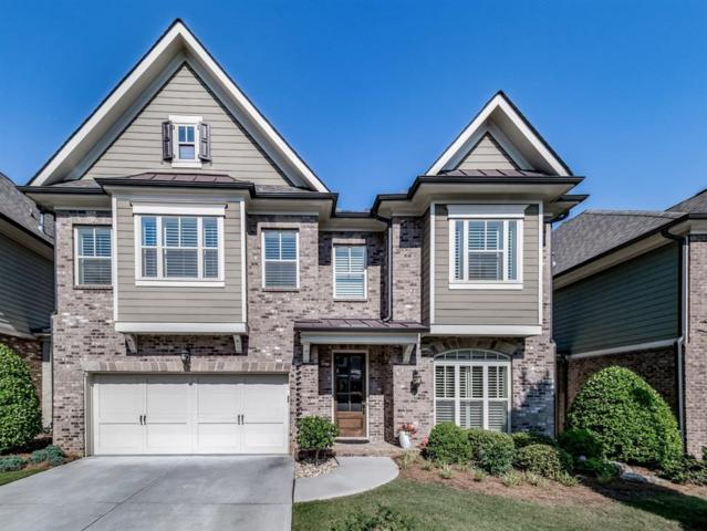 100 Nesbit Reserve Court, Alpharetta, GA 30022 (MLS #6561324) :: North Atlanta Home Team