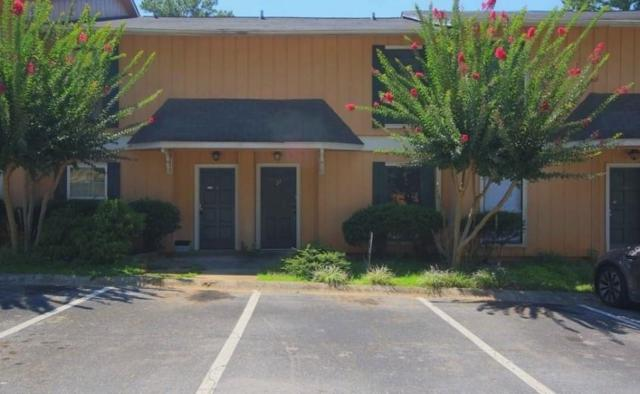 2340 Beaver Ruin Road #28, Norcross, GA 30071 (MLS #6561404) :: North Atlanta Home Team