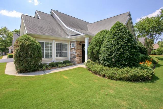 3093 Oakside Circle, Alpharetta, GA 30004 (MLS #6561443) :: North Atlanta Home Team
