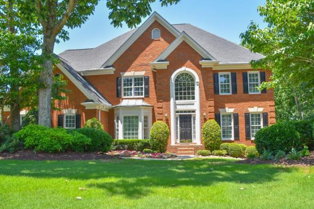 380 Mistwater Trace, Alpharetta, GA 30022 (MLS #6561485) :: North Atlanta Home Team