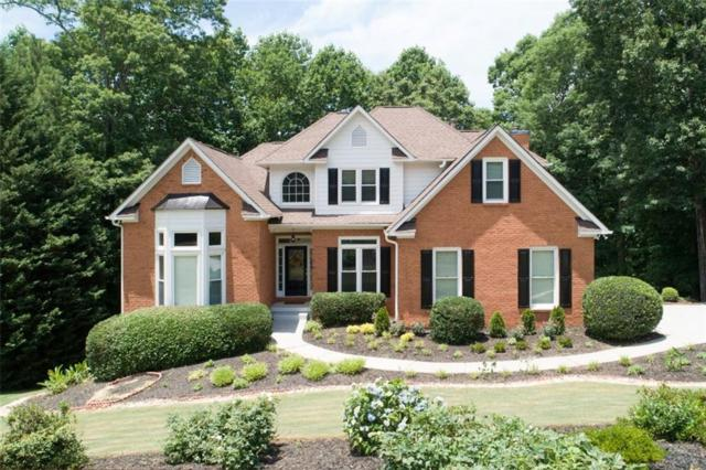 1040 Anston Drive, Roswell, GA 30075 (MLS #6561615) :: North Atlanta Home Team