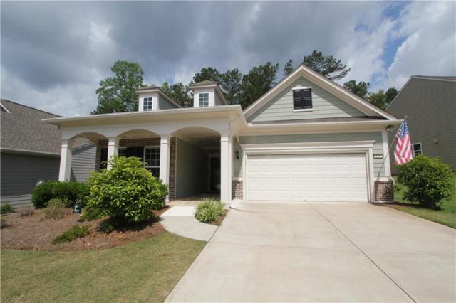 124 Riverside Lane, Woodstock, GA 30188 (MLS #6561742) :: North Atlanta Home Team