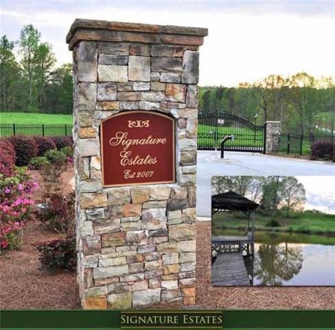 4140 Ellison Farm Way, Braselton, GA 30517 (MLS #6561789) :: North Atlanta Home Team