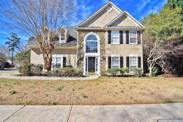 300 Bloomfield Court, Roswell, GA 30075 (MLS #6561792) :: North Atlanta Home Team