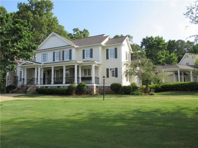4746 Oakleigh Manor Drive, Powder Springs, GA 30127 (MLS #6561945) :: North Atlanta Home Team