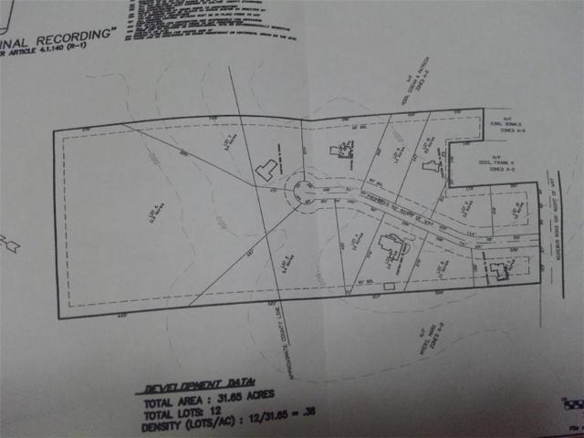 0 Manor Way, Loganville, GA 30052 (MLS #6562220) :: RE/MAX Prestige