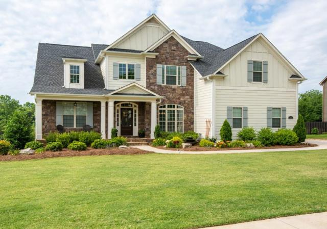 1879 Grove Brook Lane, Watkinsville, GA 30677 (MLS #6562321) :: North Atlanta Home Team