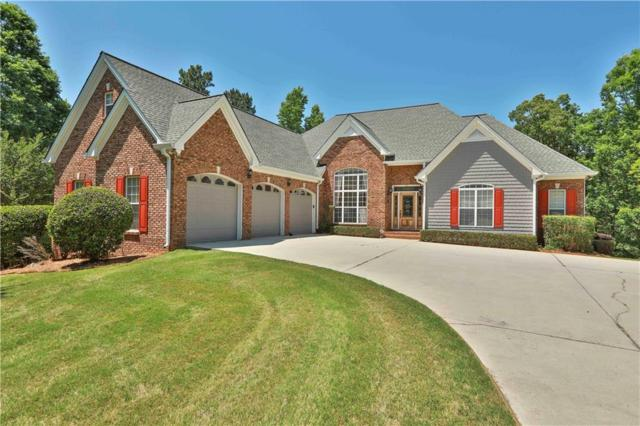 6920 Ireland Court, Winston, GA 30187 (MLS #6562354) :: North Atlanta Home Team