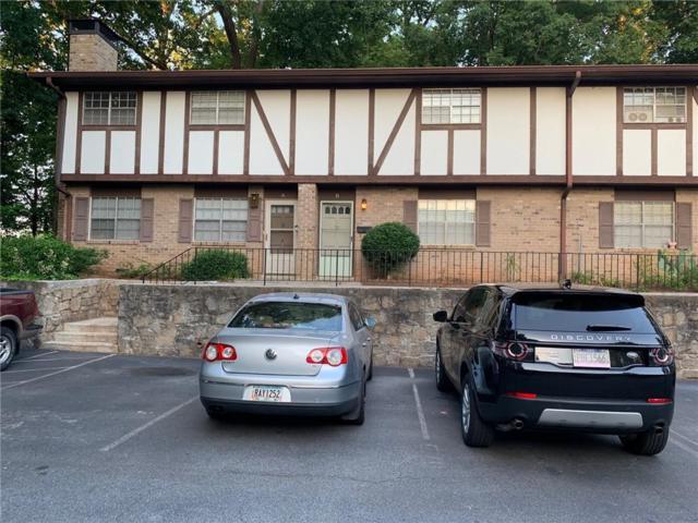 2962 N Dekalb Drive B, Doraville, GA 30340 (MLS #6562427) :: North Atlanta Home Team