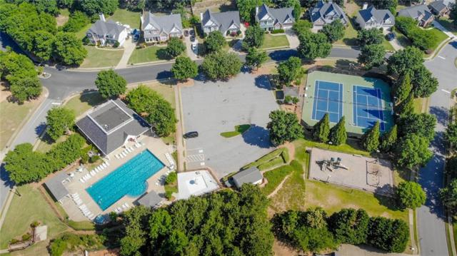 11 Cherrystone Court, Suwanee, GA 30024 (MLS #6562455) :: KELLY+CO