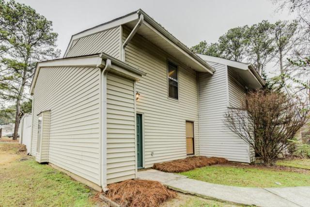 4406 Idlewood Lane, Tucker, GA 30084 (MLS #6562588) :: North Atlanta Home Team