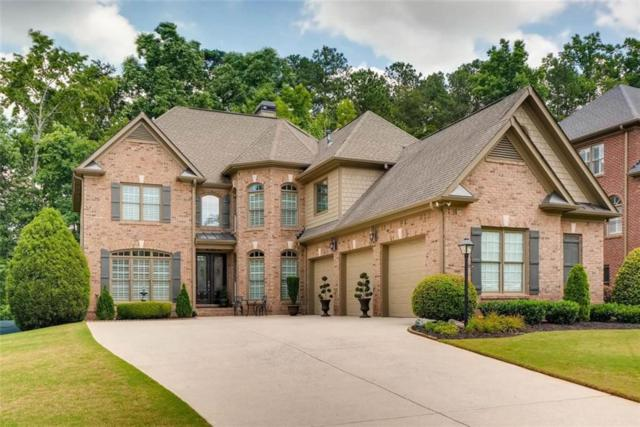 5455 Estate View Trace, Suwanee, GA 30024 (MLS #6562700) :: North Atlanta Home Team
