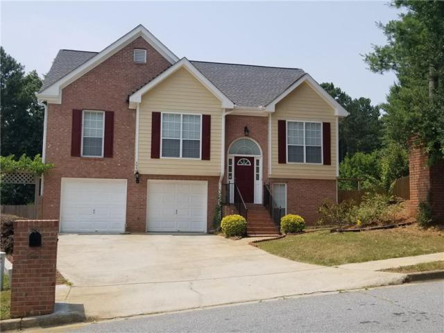 495 Station View Run, Lawrenceville, GA 30043 (MLS #6562787) :: North Atlanta Home Team