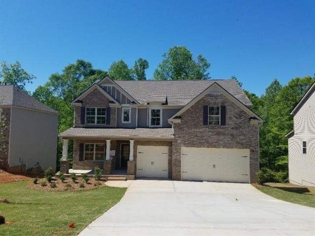 5115 Hamby Hollow Lane, Cumming, GA 30028 (MLS #6562812) :: North Atlanta Home Team