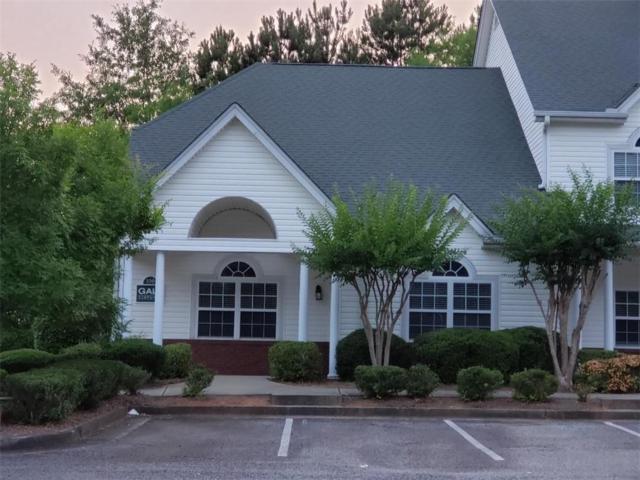 965 Piedmont Road #100, Marietta, GA 30066 (MLS #6562999) :: North Atlanta Home Team