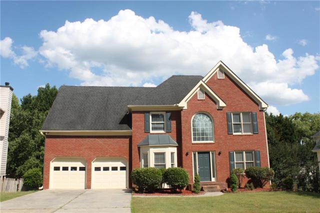 279 Hardin Home Way, Lawrenceville, GA 30043 (MLS #6563064) :: North Atlanta Home Team
