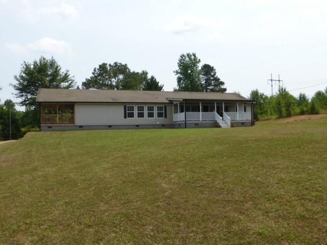 50 Boynton Road, Hampton, GA 30228 (MLS #6563097) :: North Atlanta Home Team