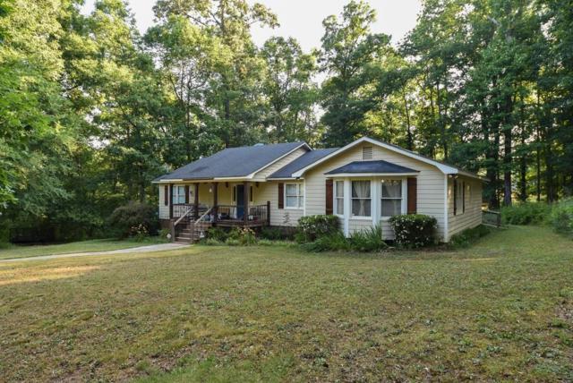 70 Taylor Brook Lane, Nicholson, GA 30565 (MLS #6563356) :: Julia Nelson Inc.