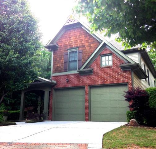 1837 Baxley Pine Trace, Suwanee, GA 30024 (MLS #6563377) :: Todd Lemoine Team