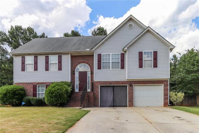 175 Trelawney Lane, Covington, GA 30016 (MLS #6563397) :: North Atlanta Home Team