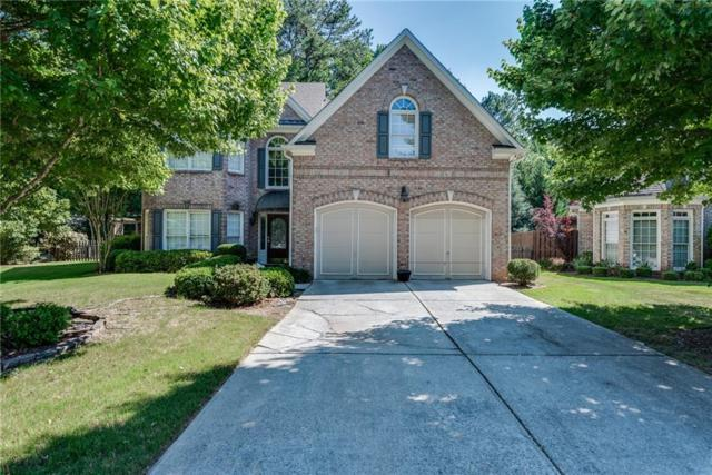 3973 Chatooga Trail, Marietta, GA 30062 (MLS #6563426) :: North Atlanta Home Team