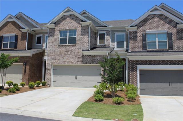 11673 Davenport Lane, Johns Creek, GA 30005 (MLS #6563428) :: North Atlanta Home Team