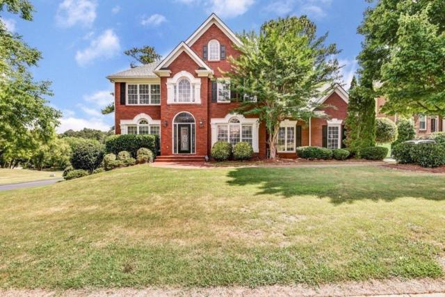 200 Vidaulan Court, Johns Creek, GA 30022 (MLS #6563572) :: North Atlanta Home Team