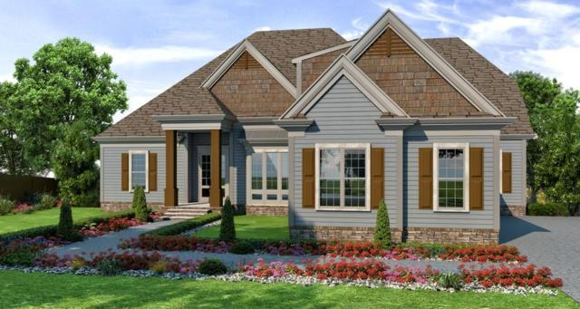 1584 Spartan Estates Drive, Athens, GA 30606 (MLS #6563681) :: North Atlanta Home Team