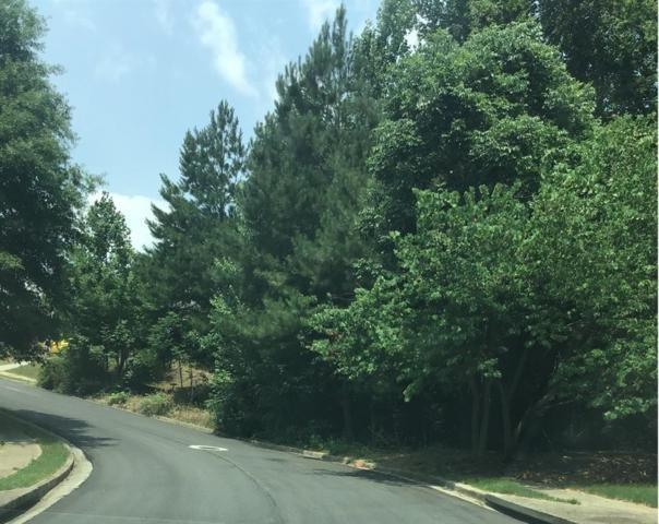 620 Castlebrooke Drive, Lawrenceville, GA 30045 (MLS #6563703) :: North Atlanta Home Team