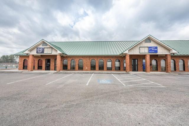 95 Whitfield Drive B, Jasper, GA 30143 (MLS #6563717) :: The Heyl Group at Keller Williams