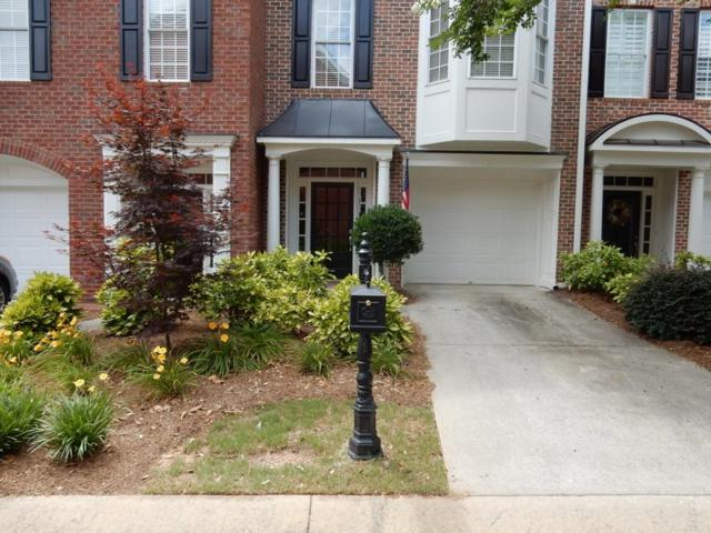 3203 Waters Edge Trail, Roswell, GA 30075 (MLS #6563745) :: RE/MAX Paramount Properties