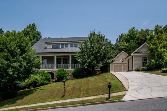 103 Rock Creek Lane, Canton, GA 30114 (MLS #6563756) :: Rock River Realty