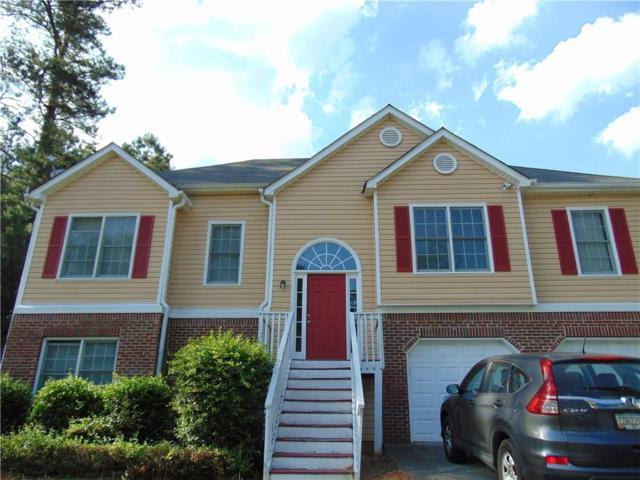 5114 Martin Farms Lane, Powder Springs, GA 30127 (MLS #6563766) :: Buy Sell Live Atlanta