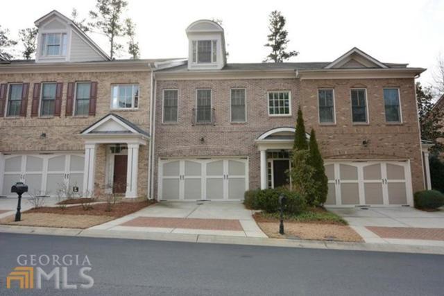 10530 Bent Tree View, Johns Creek, GA 30097 (MLS #6563913) :: North Atlanta Home Team