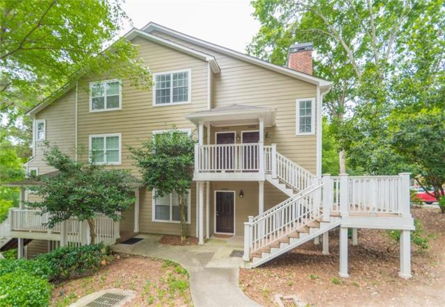 2004 River Heights Walk SE, Marietta, GA 30067 (MLS #6563943) :: KELLY+CO