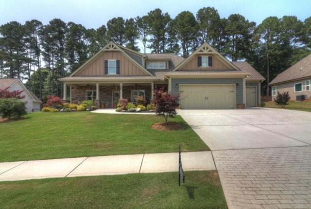 646 Breedlove Court, Monroe, GA 30655 (MLS #6563991) :: Iconic Living Real Estate Professionals